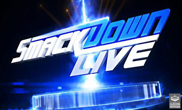 resultados de WWE smackdown Live Audiencia del episodio de SmackDown Live 17 de Julio de 2018. Decubre todo lo que paso al detalle, en el seguimiento del show de la marca azul.