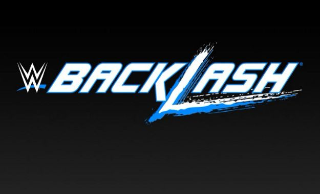 Previa WWE Backlash