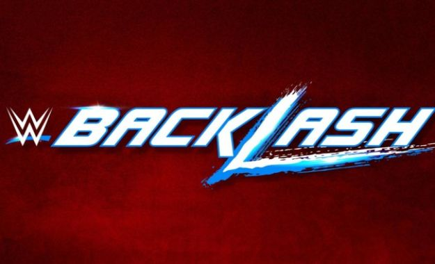 ¡Posible Spoiler¡ Cambio de campeón en WWE Backlash
