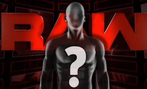 título de WWE