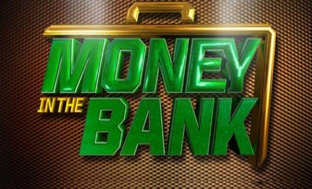 ¡Posible Spoiler! Cuántos maletines podría haber en Money In The Bank.jpg