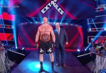 ¡WWE Extreme Rules 2019 en vivo! Cobertura y Resultados (1)