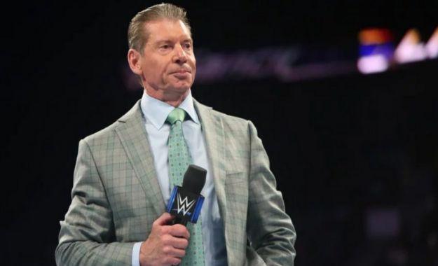¿Anunciara Vince McMahon el Superstar Shake Up en RAW?