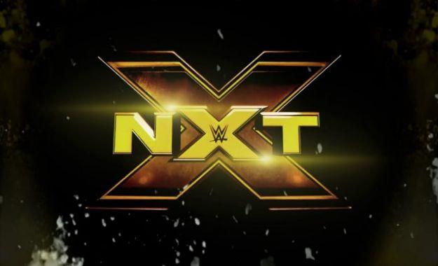 ¿Cuáles eran los planes para los luchadores que llegarán de NXT al roster principal?