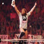 """¿Podría Daniel Bryan usar sus """"movimientos del YES"""" fuera de WWE?"""