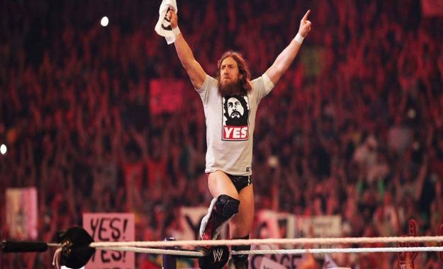 Concours de popularité de fin d'année (2019) - Page 5 %C2%BFPodr%C3%ADa-Daniel-Bryan-usar-sus-movimientos-del-YES-fuera-de-WWE