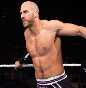 ¿Por qué Cesaro se separó de Sheamus y se fue a WWE RAW?