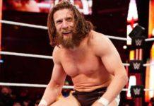 ¿Por qué Daniel Bryan no apareció en WWE SmackDown Live_
