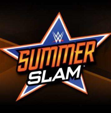 ¿Quién fue el atacante de Roman Reigns_ Posible rival en WWE SummerSlam 2019