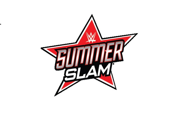 ¿The Club vs Ricochet y The Usos en WWE SummerSlam 2019_