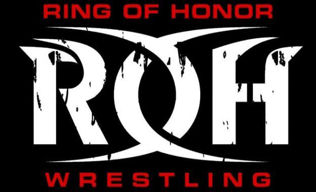 Últimas noticias de Ring of Honor