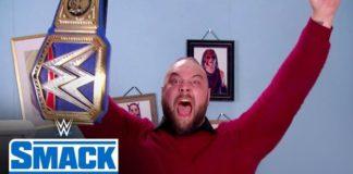 3 cosas que WWE insinúo en el último show de SmackDown