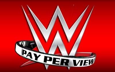 WWE PPV NOTICIAS