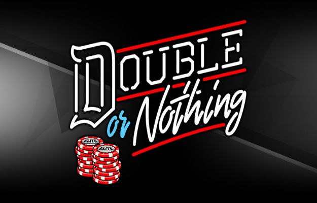 AEW Double or Nothing en Español