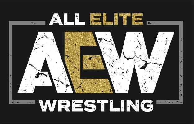 AEW tendrá títulos femeninos de parejas