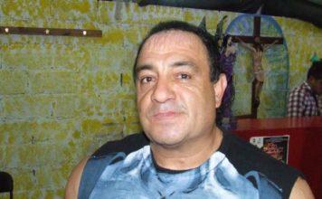 Lamentable: AngeloDemonio amenaza al Cuervo de Puerto Rico