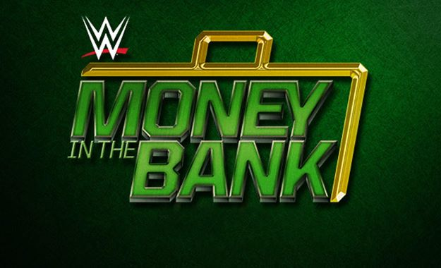WWE noticias Apuestas para los combates Money In The Bank Este combate podría cerrar Money In The Bank