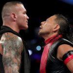 WWE noticias Audiencia SmackDown Live 31 de Julio de 2018