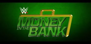 Big Cass vs Samoa Joe por un billete al Money In The Bank Match