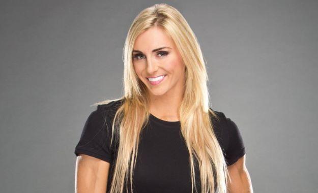 Charlotte Flair habla sobre su esperada fecha de regreso