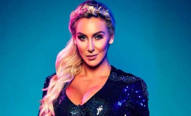 Charlotte Flair_ _El combate femenino en el main event de WrestleMania no fue un golpe de suerte_