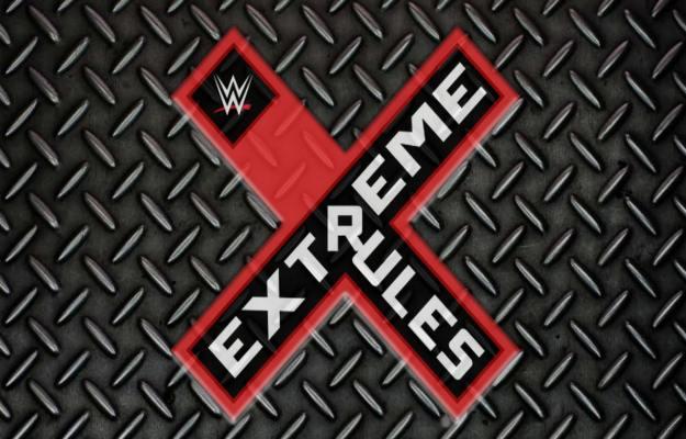 Seth Rollins enfrentará a Brock Lesnar por el título Universal en SummerSlam 2019 — Tendrá su revancha