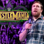 Daniel Bryan regresará al ring en Wrestlemania 34