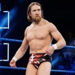 Daniel Bryan ya habría firmado un nuevo contrato con la WWE