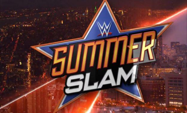 Directivos de WWE piensan que a la cartelera de SummerSlam le falta emoción