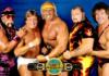 Curiosidades y Estadísticas de Survivor Series 1987