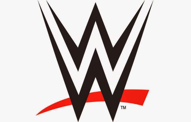 WWE boicotea un evento