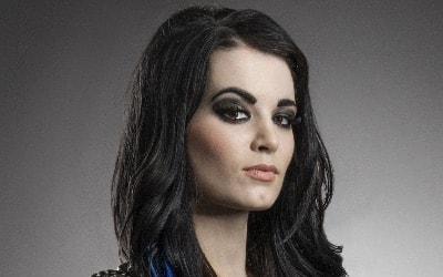 WWEnoticias Paige