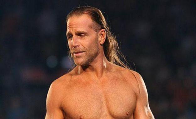 El regreso de Daniel Bryan es su segunda oportunidad