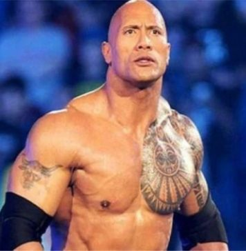 Estado de The Rock para aparecer en el debut de WWE SmackDown en FOX