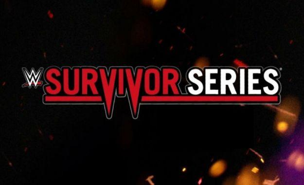 Este es el combate que abrirá Survivor Series 2018