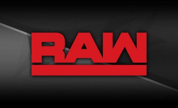 Estrella de WWE RAW podría estar luchando bajo una lesión
