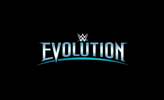 Revelado el main event de WWE Evolution