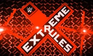 WWE noticias Extreme Rules