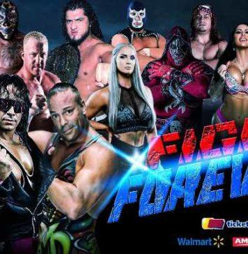 Fight Forever Bret Hart Puerto Rico Hugo Savinovich