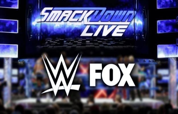 Gran Estrella WWE