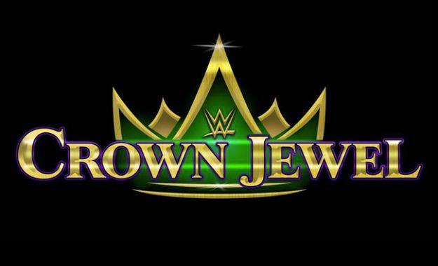 Grandes rumores sobre el cambio de sede de WWE Crown Jewel