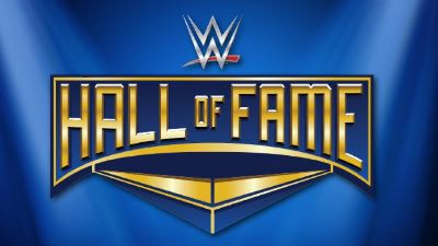 WWE noticias hall of fame
