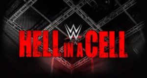 Hell In A Cell WWE Noticias