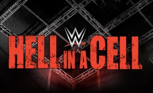 WWE noticias Hell in a Cell