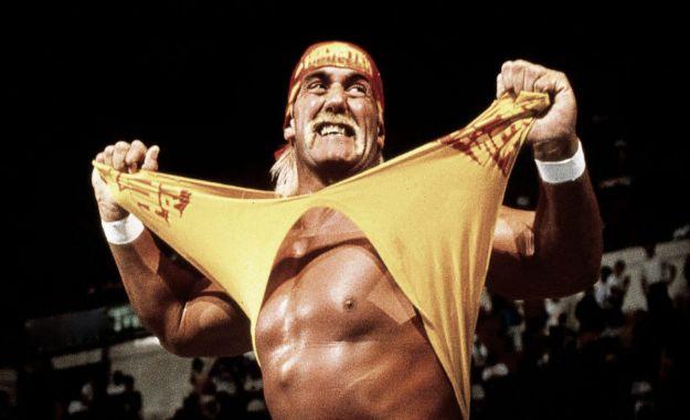 gran actualización sobre Hulk Hogan y WWE Crown Jewel