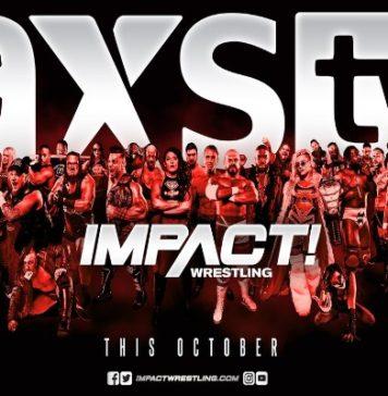 Impact AXS
