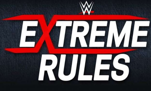 Combates Extreme Rules