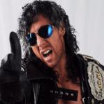 Kenny Omega podría llegar a WWE