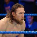 Bryan dice que renovar con WWE es casi seguro