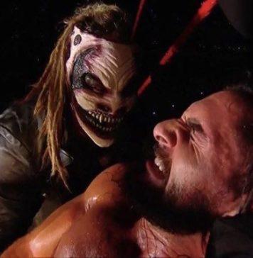 La familia Wyatt protagonista en Clash of Champions